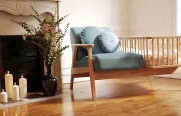 Bisame mobilier evolutif