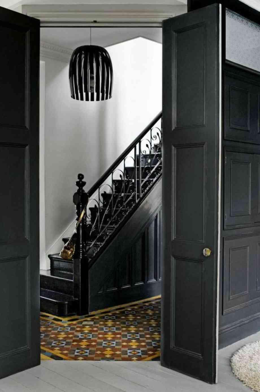 Comment Bien Renover Son Escalier