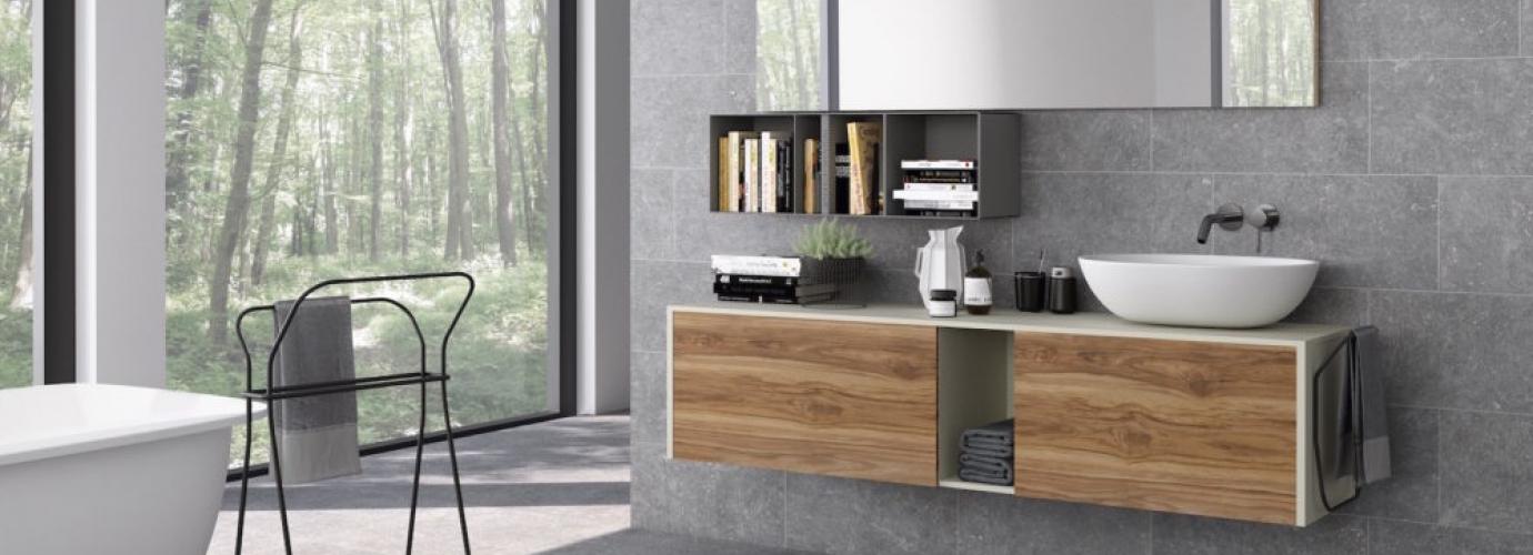 nos conseils pour r nover le sol de votre salle de bain. Black Bedroom Furniture Sets. Home Design Ideas