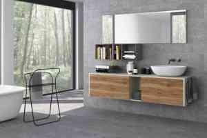Trouvez des idées pour votre salle de bains