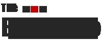 The blog Deco Logo