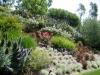 Le mag - Jardin pente