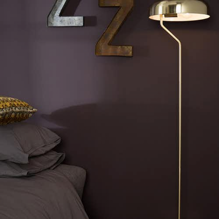 Lampe 3