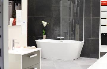 salle de bain foire de paris