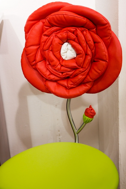 love fleur