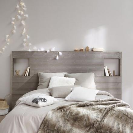 foire de paris hors s rie maison nos bonnes id es pour. Black Bedroom Furniture Sets. Home Design Ideas