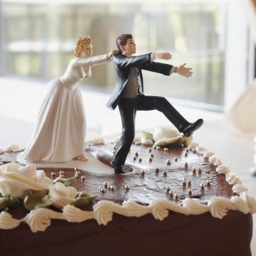 Foire de Paris et ses exposants vous aident à organiser votre mariage