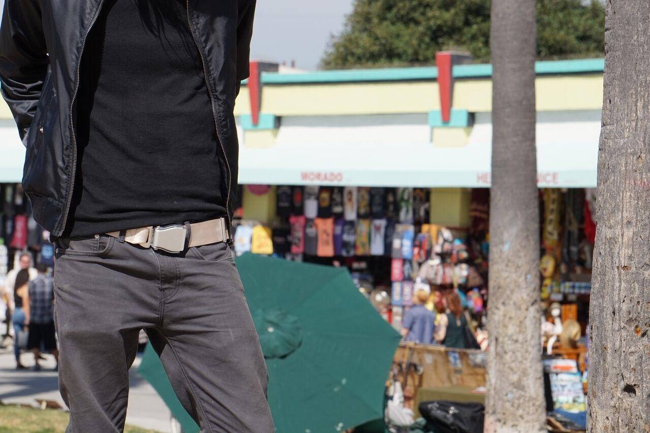 ceinture, foire de paris, nouveauté, tendance