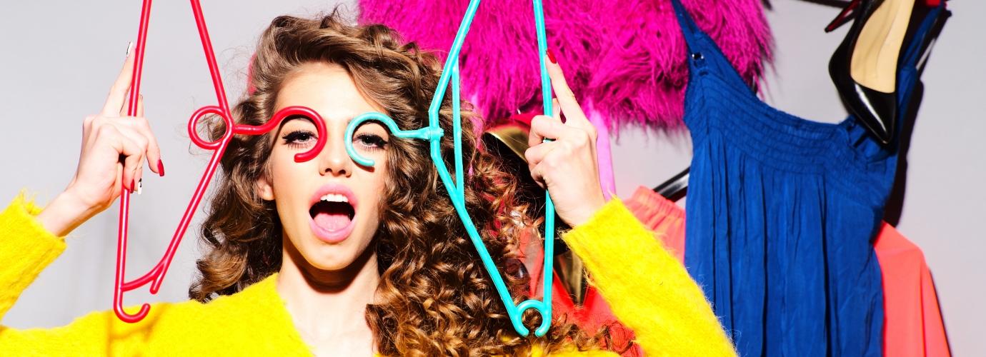 Trouvez vos accessoires de mode chez Foire de Paris 2016 : bijoux, sacs, etc