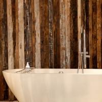 Espace design baignoire foire de paris