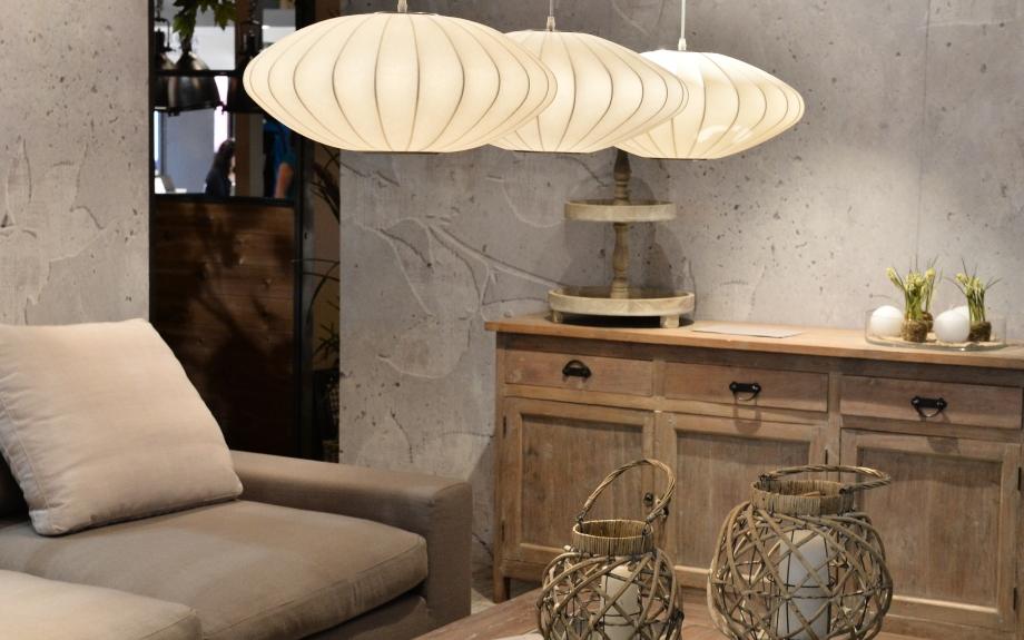 visitez l 39 espace d di la d coration d int rieur foire de paris foire de paris. Black Bedroom Furniture Sets. Home Design Ideas