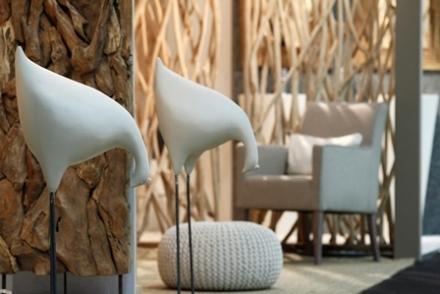 Stunning image de decoration ideas awesome interior home for Cours de decoration interieur en ligne gratuit