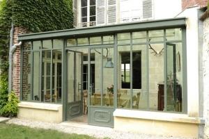 toutes les tendances jardin vous attendent. Black Bedroom Furniture Sets. Home Design Ideas