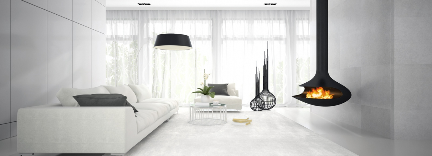 cheminee ethanol foire de paris. Black Bedroom Furniture Sets. Home Design Ideas