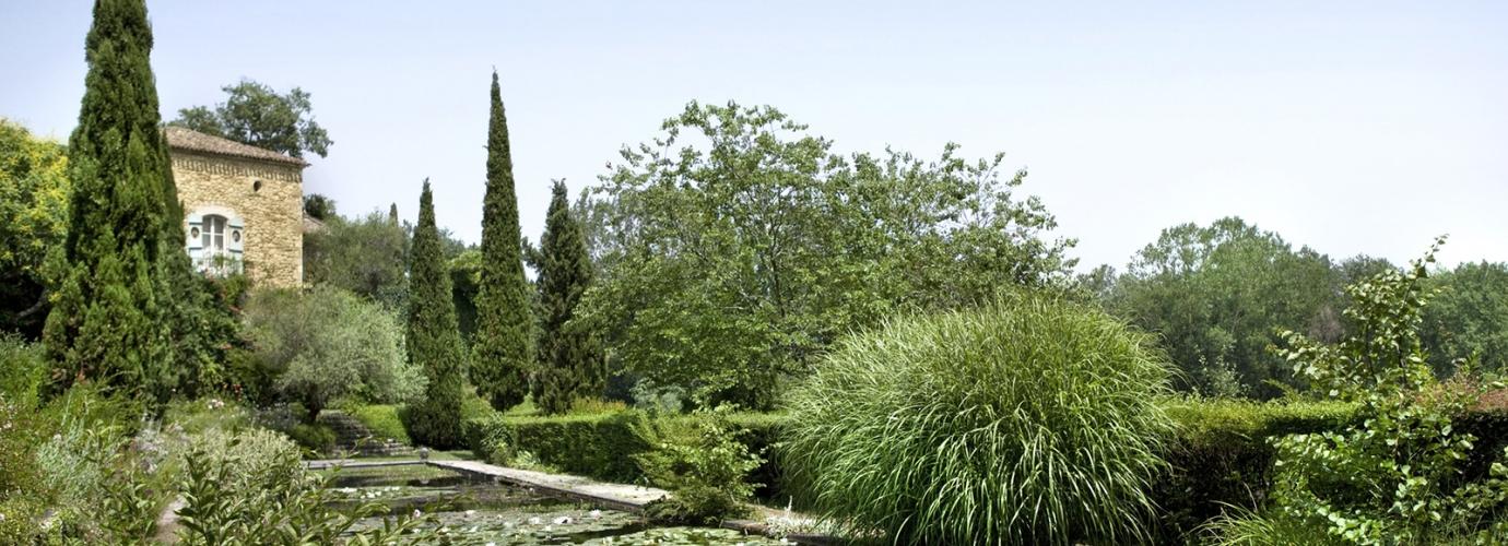 Pour votre jardin voyez les choses en grand foire de paris - Salon de jardin foire de paris ...