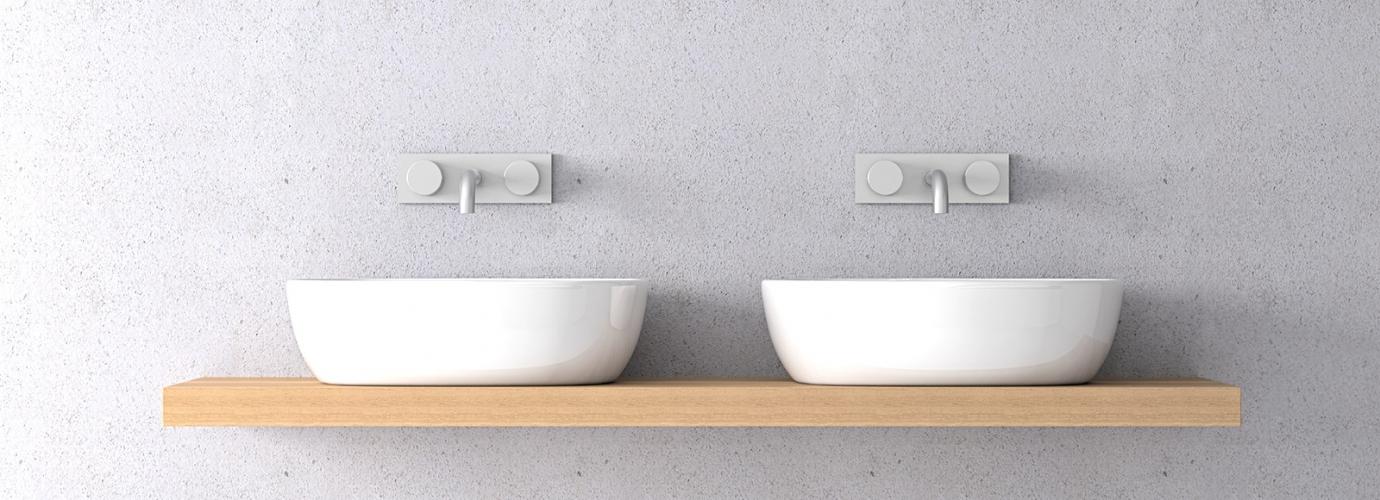 Trouvez des idées pour votre salle de bains   foire de paris ...