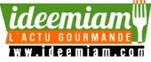 Logo Idee Miam