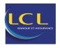 LCL logo 2018