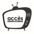 Logo Acces Productions