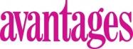 logo Avantages