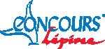Logo Concours Lépine