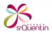 logo ESQ