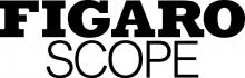 Logo Figaroscope