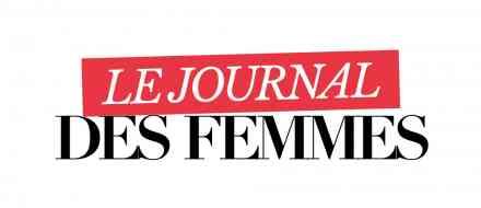 Logo Journal des femmes