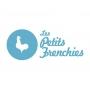 Logo les Petits Frenchies