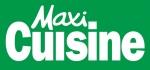 logo Maxi Cuisine