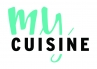 logo My Cuisine
