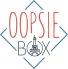 logo Oopsie