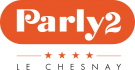 logo parly 2
