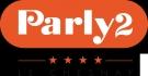 logo parly 2