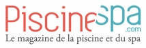 logo Piscine Spa