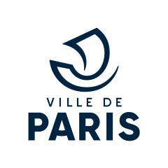LOGO VILLE DE PÄRIS