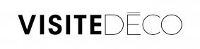 Logo Visite Déco