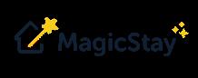 Logo MagicStay